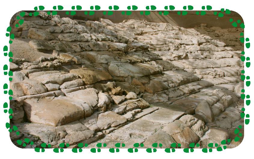 Area Archeologica di Eraclea Minoa