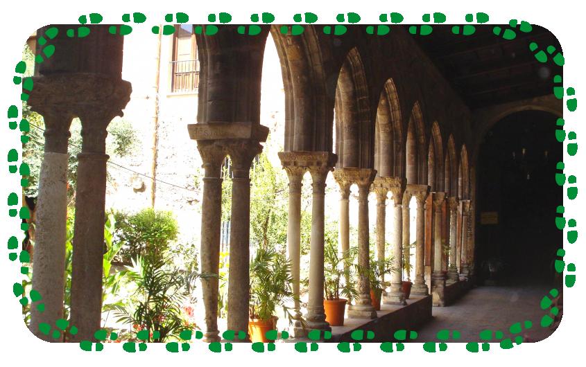 Basilica della Magione