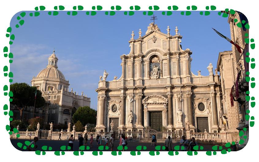 Cattedrale di Sant' Agata