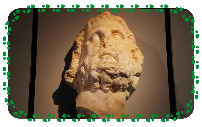 Museo archeologico regionale di Centuripe