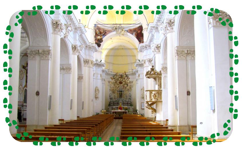 Chiesa di San Carlo al Corso