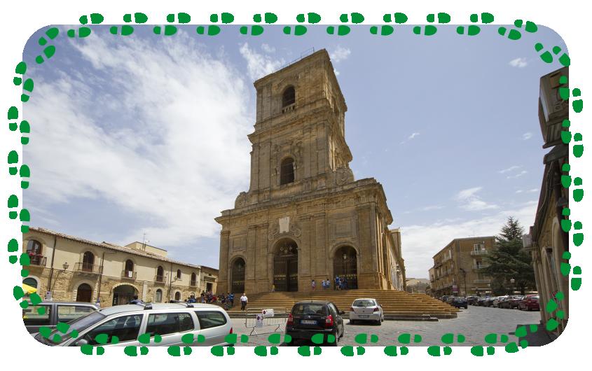 Duomo di Enna