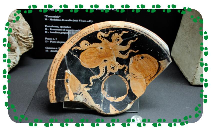 Museo archeologico regionale di Gela