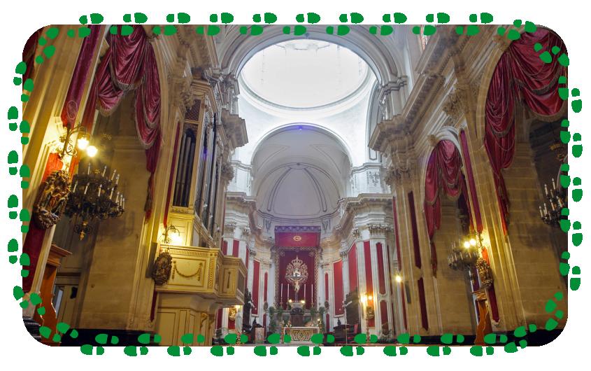 Duomo di San Giorgio