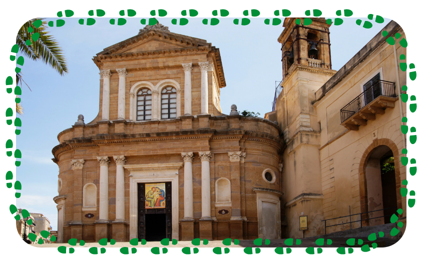 Sambuca di Sicilia