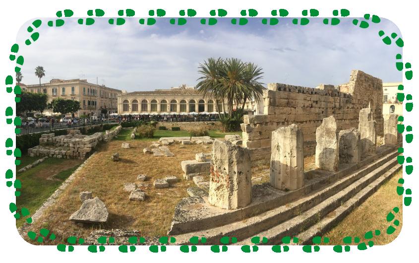 Tempio di Apollo