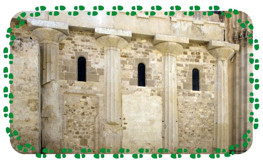 Cattedrale della Natività di Maria Santissima