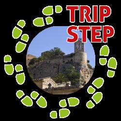 Castello di Modica foto di: trolvag via Wikimedia Commons