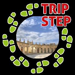 Ispica Santa Maria Maggiore loggiato del Sinagra foto di giomodica via Wikimedia Commons