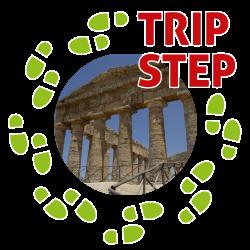 Segesta tempio greco foto di trolvag via Wikimedia Commons