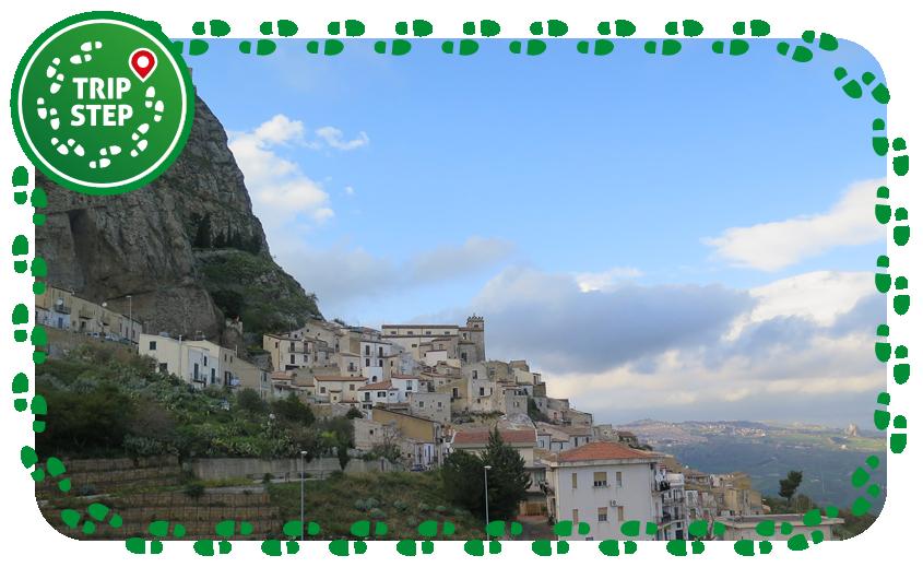 Castronovo-di-sicilia-panorama-foto-di-www.magnaviafrancigena.it
