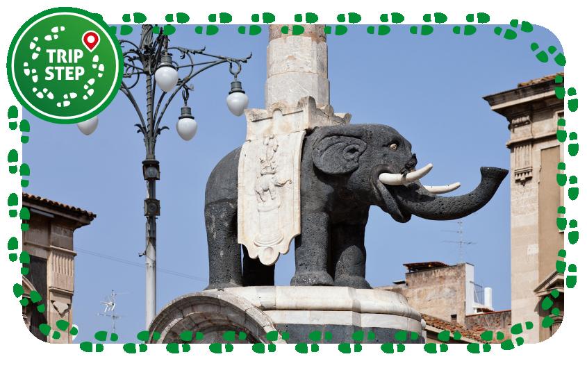 Catania u Liottru foto di: Unukorno via Wikimedia Commons